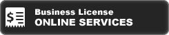 Business License Service